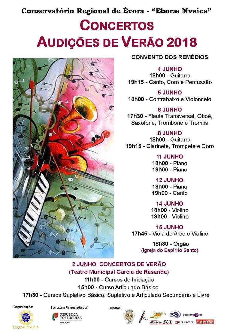 cartaz_-_concertos_audies_de_vero.jpg