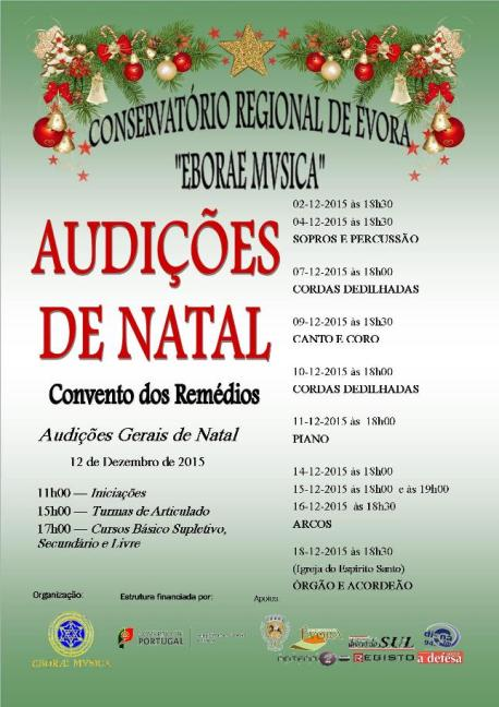 cartaz_audio_natal_2015.jpg