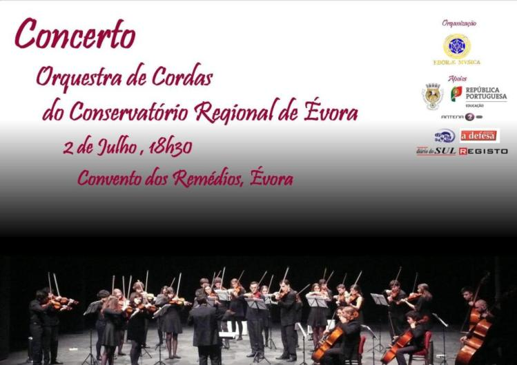 cartaz_orquestra_2-7.jpg